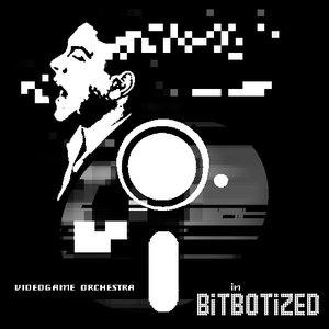 Image for 'BiTBOTiZED'