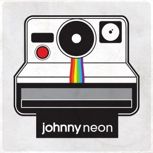 Image for 'Johnny Neon'
