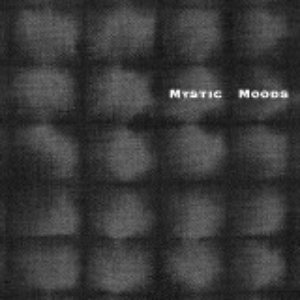 Image for 'Mystic moods [WM063]'