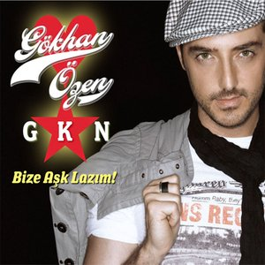 Image for 'Bize Ask Lazim'