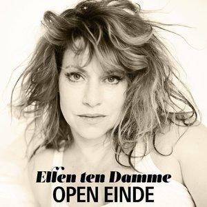 Image pour 'Open Einde'