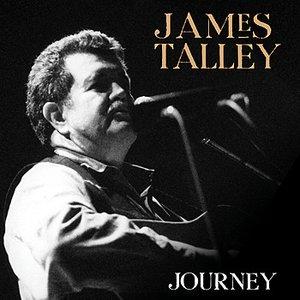 Imagen de 'Journey'