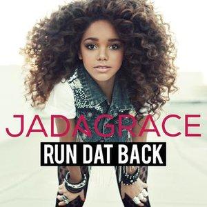 Bild für 'Run Dat Back'