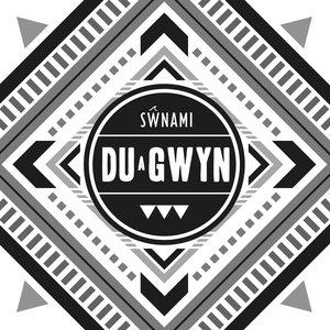 Image for 'Du a Gwyn'