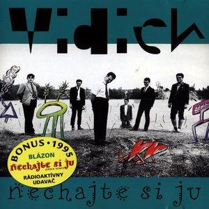 Image for 'Nechajte Si Ju'