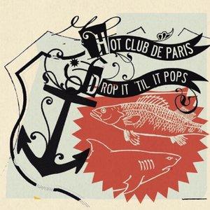 Image for 'Drop It 'Til It Pops (Bonus Disc)'