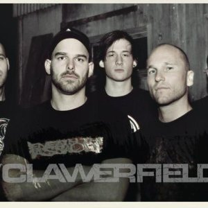 Image for 'Clawerfield'