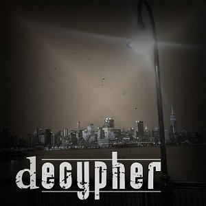 Image for 'Decypher'
