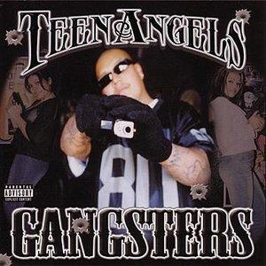 Imagen de 'Gangsters'