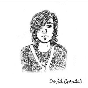 Image for 'David Crandall'