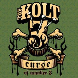 Imagem de 'Curse of Number 3'