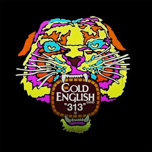 Image for 'Cold English'
