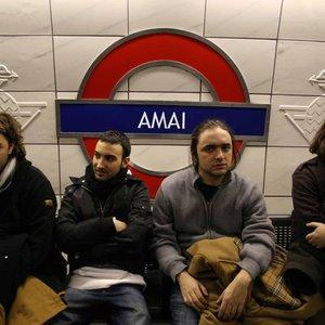 Image for 'Amai'