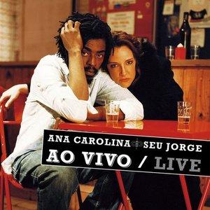 Imagem de 'Ao Vivo'