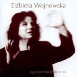 Image for 'Zaproście Mnie Do Stołu'