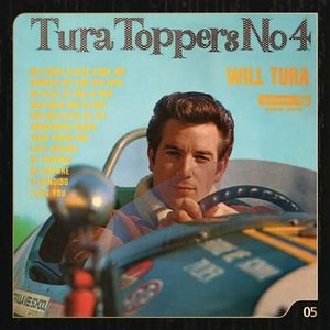 Image for 'Tura Toppers No. 4'