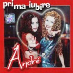 Image for 'Prima iubire'