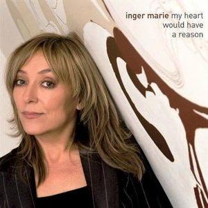 Image for 'My Heart Would Have A Reason'