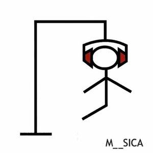 Image for 'M__SICA (ovvero Le Dieci ComandaMenti)'