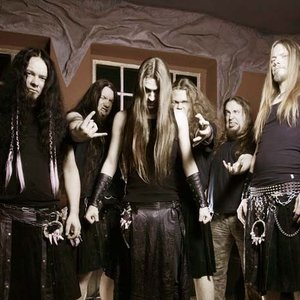 Image for 'Finntroll'
