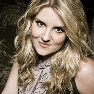 Image for 'Rachel Proctor'