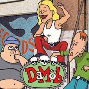 Image pour 'Da Möb'