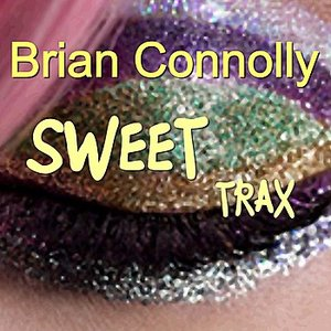 Image for 'Sweet Trax'