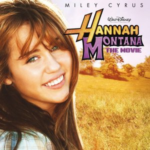 Bild för 'Hannah Montana The Movie'