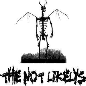 Image for 'The Not Likelys'