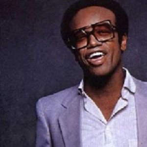 Immagine per 'Bobby Womack and Peace'