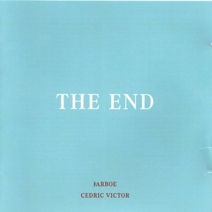 Image for 'The End'