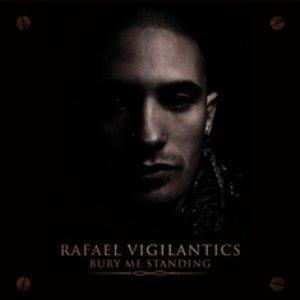 Image for 'Bury Me Standing'