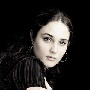 Image for 'Anna Vinnitskaya'