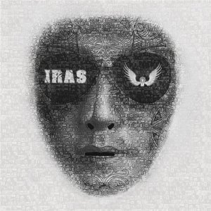 Image for 'Iras EP'