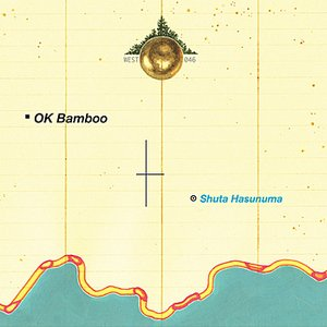 Image for 'OK Bamboo'