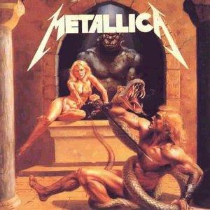 Imagen de 'Power Metal'