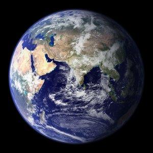 Bild für 'My World Sleeps'