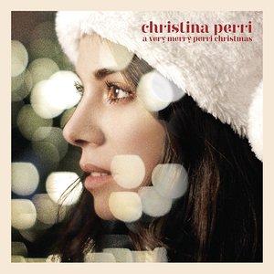 Bild für 'A Very Merry Perri Christmas'