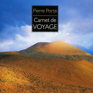 Image for 'Carnet de voyage'