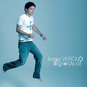 Image for 'Ensaio - Signo de ar'