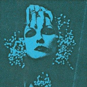 Image pour 'Der Blaue Traum'