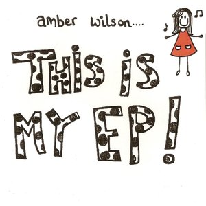 Image for 'This Is My EP!'