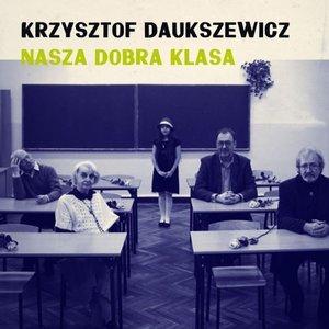Image for 'Nasza dobra klasa'