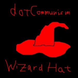 Image for 'Wizard Hat'
