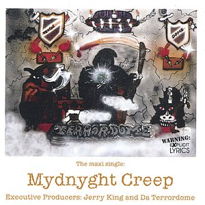 Image for 'Mydnyght Creep'