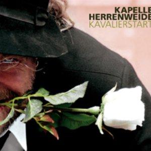 Image pour 'Kavalierstart'