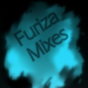 Zdjęcia dla 'Mixes'