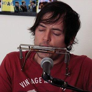 Image for 'Matt Lutz'