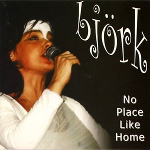 Image for 'No Place Like Home'