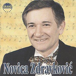 Image for 'Novica Zdravkovic'